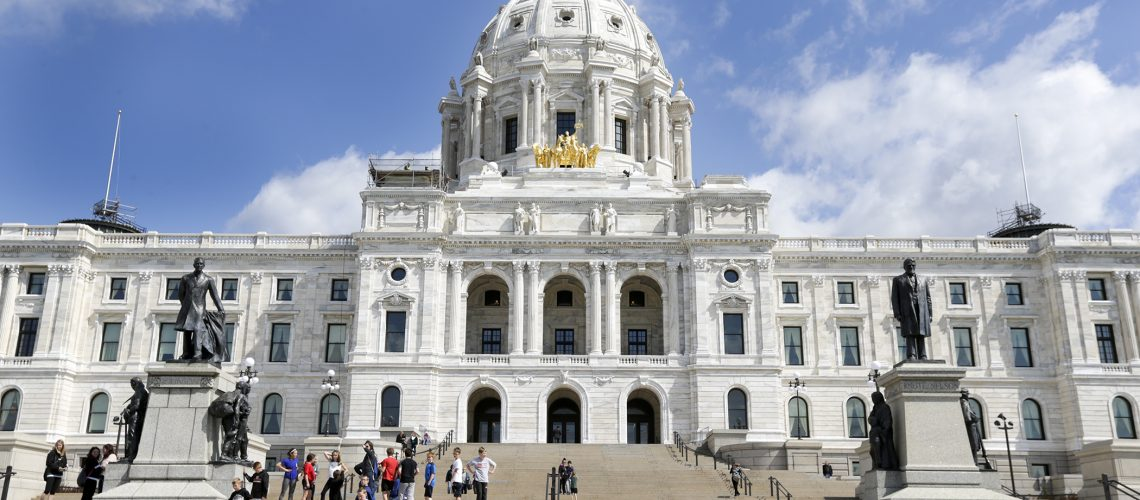 MN-statehouse