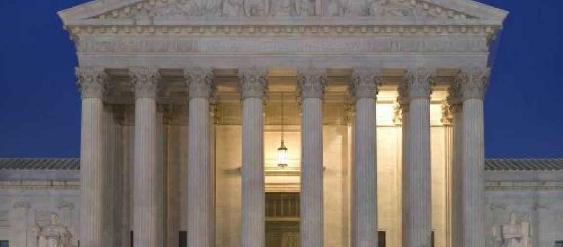 supreme-court-544218_1280