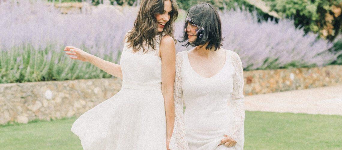 wedding blog picture